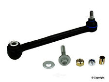 Suspension Control Arm and Ball Joint Assembly Rear,Rear Lower WD Express