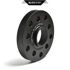 Wheel Spacer PCD5x112 CB57.1 | 2Pairs (4) 20mm for VW Passat Alltrack CC Phaeton