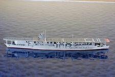 Kaga Hersteller Neptun 1218 ,1:1250 Schiffsmodel