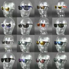Oakley Holbrook Sonnenbrille Sommerbrille Unisex-Sonnengläser Lifestyle Brille