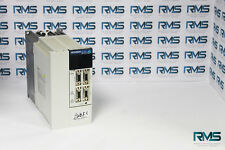 MRJ2S200B - 伺服控制器 - MR-J2S-200B - MITSUBISHI - AC SERVO MR-J2S-200B - RMSNEGOCE