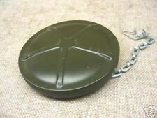 Military Truck Gas Tank Cap New Old Stock M37