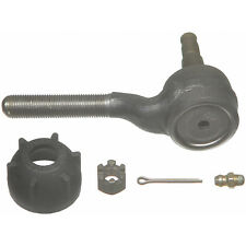 Steering Tie Rod End Moog ES317L