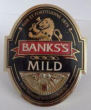 Sonstige Bier- & Brauerei-Sammlerobjekte