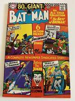 Batman #187 (DC Comics, 1966) Joker High Grade