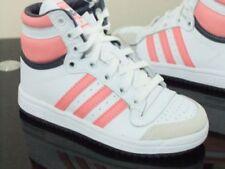 Scarpe scarpe casual marca adidas per bambine dai 2 ai 16 anni lacci