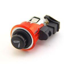 OE New Cigarette Lighter Assembly For VW Jetta Bora Golf Passat Beetle