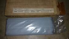 """Dissimilar Steel Welding Rods 3/32"""" 9.75 lbs Coor-Alloy 3000 120 ksi"""