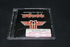Return to Castle Wolfenstein (PC, 2001) with CD Key Code SHIPS FAST #37