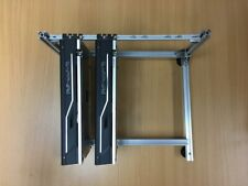 4 GPU Only Aluminum Frame Ethereum / Zcash
