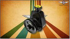 Power Steering Pump KPP117 - Holden Commodore & HSV VT SERIES 1 5.0L