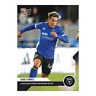 Cade Cowell San Jose Earthquakes MLS Topps Now 2021 Card #16 -Pre-Sale No Cancel
