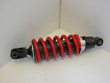 Yamaha MT-07/FZ-07 Rear Shock Absorber RED
