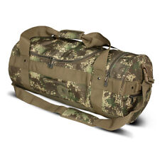Planet Eclipse Holdall Gear Bag - Hde Earth