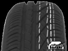Sommerreifen Uniroyal RainExpert 3 165/70R14 81T NEU