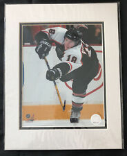 Mike Richards Philadelphia Flyers 8x10 Officially Licensed Photo Picture Print