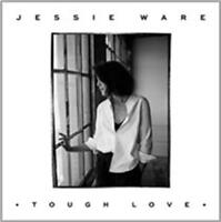 Jessie Ware - Solide Amour Neuf CD