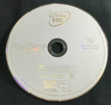 Disney Planes DVD No Case