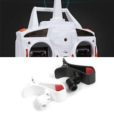 Transmitter Phone Clip Mount Holder for Syma X8HC X8HW X8HG X5 Series RC Drone