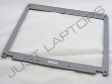 "Dell Latitude X300 12.1"" LCD Screen Display Bezel Frame Edge Trim 0G0834 G0834"