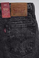 Levi's  510 Skinny Fit Jeans 055100636