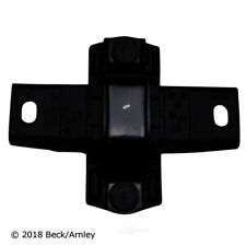 Auto Trans Mount Beck/Arnley 104-1988 fits 03-05 Mercedes ML350 3.7L-V6