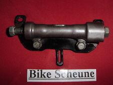 Bremsleitung Verteiler Hohlschraube Bremse Honda CB 400 N T 1981