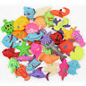 3X Magnetic Fishing Game Set Toy Rod Fish Kids Baby Children P BB