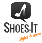 shoes-it - styles & more