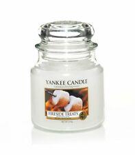 Yankee Candle Fireside Treats Medium Housewarmer Jar halloween