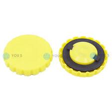 You.S Orig. Ölverschlussdeckel Tapa de Aceite Ölkappe Para Opel Kadett E