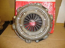 FIAT 127 / 127 SPORT LANCIA Y10 CLUTCH COVER UNIPART GCC581 HE2203 BORG & BECK