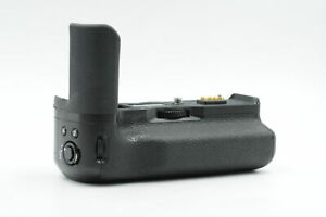 Fuji Fujifilm VPB-XT2 Vertical Power Booster Grip for X-T2 #893