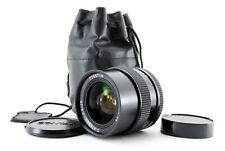 🌟【TOPMINT】Very good!! Contax Carl Zeiss Distagon T* 25mm f/2.8 MMJ Japan S70🌟