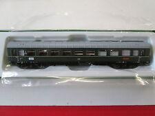Arnold Modellbahnen der Spur N ab 1988 & -Produkte
