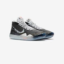BNIB MENS Nike Basketball Zoom KD 12 UK 7 100%AUTH AR4229 002
