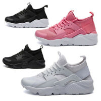 Men's Running Shoes Sneakers Outdoor Breathable Casual Sports Athletic Fashion