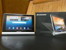 "Lenovo 8"" Yoga Tablet 2 (2-830F) 16GB Android Wi-Fi OTTIME CONDIZIONI"