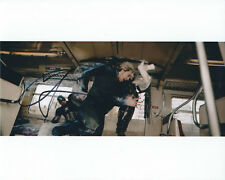 AARON TAYLOR JOHNSON THE AVENGERS AUTOGRAPHED PHOTO SIGNED 8X10 #1 QUICKSILVER
