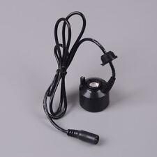 Ultrasonic humidifier mist maker nebulizer water fountains ponds atomizer headSG