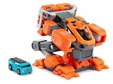 Havex Machines Combat Bot CB-209 Vehicle Gift Present Toy Thank You