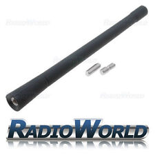 Honda Car Roof Aerial / Antenna Mask Short Stubby Replacement OEM Style
