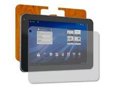 Skinomi Wood Body + Screen Protector Skin for LG Optimus Pad