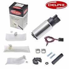 Delphi DEL38-K4073 Fuel Pump Repair Kit For Subaru Nissan Isuzu Infiniti 85-98