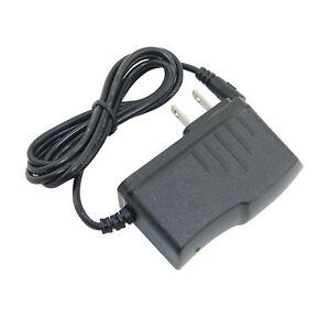 AC Adapter Cord Power Supply for Foscam FI8903W FI8909W FI8910W Wireless Camera