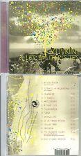 CD - I MUVRINI / CHANTS CORSES ( NEUF EMBALLE - NEW & SEALED )