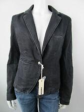 Diesel Damen Jeansvest Jacket Jacke Blazer G-Baster Weste M