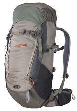Sitka Gear Alpine Ruck Pack 40022-WS-OSFA  Backpack  Woodsmoke Color  NEW