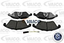 FRONT Disc Brake Pad SET Fits MERCEDES W218 W212 W207 W204 S212 0054201020