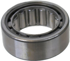 Differential Pinion Pilot Bearing Rear,Front SKF R1581-TV